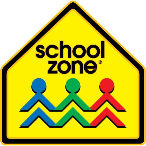 School Zone®