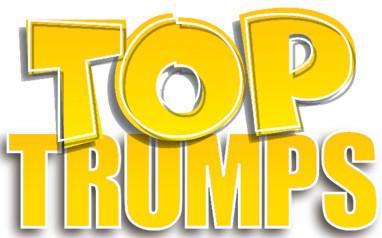 Top Trumps®
