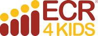 ECR4Kids®
