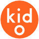 Kid-O Products